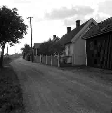 Oxhagsgatan 12/8 1959